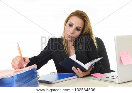 Overwhelmed Images, Stock Photos & Illustrations | Bigstock