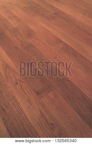 dark parquet ,wooden floor - wood flooring