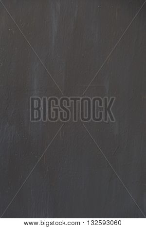 Background vertical textured painted rough old gray