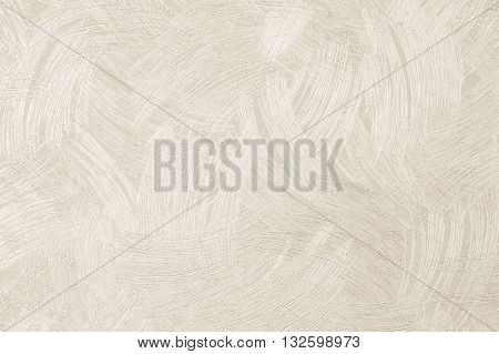 wallpaper texture background in light sepia toned art paper or wallpaper texture for background in light sepia tone grey and white