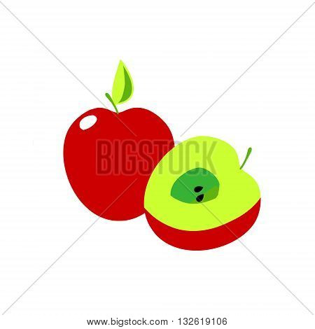original creative vector illustration for web design and Polygraphy