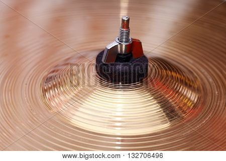 drums  cymbals  close-up  background  music, instruments percussion