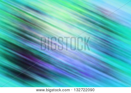 Colorful Background Diagonal Lines, Bright Colorful Abstract Gradient For Background And Texture, Co