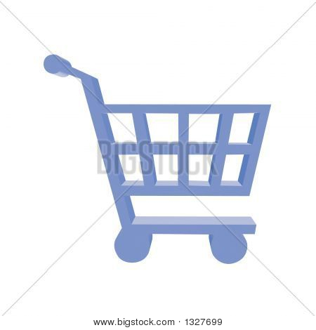 e-Commerce-Symbol