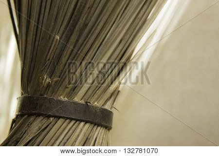 Brow Brooms - home housecleaning equipment 2