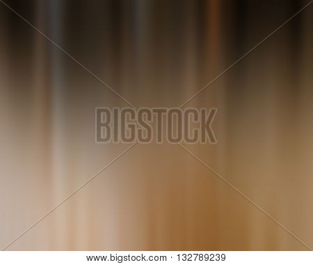 abstract background blur color lines and spots brown