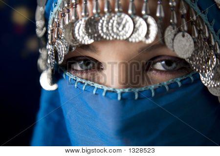 Burka03