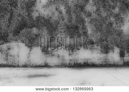 Abstract grunge wall. grunge texture. Abstract grunge wall background with space for text or image.Retro texture. Vintage texture. Distress Texture. Scratched wall pattern.Grunge concrete texture.