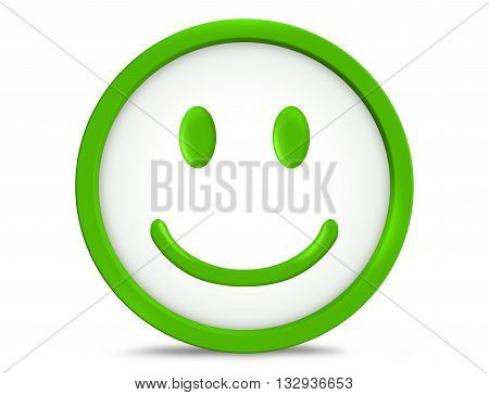 happy smile face smiley graphic illustration image design