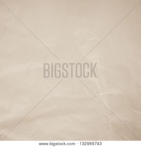 art paper texture for background in black, grey and white colors.Natural Recycled Paper Texture.Close up of wrinkle texture  paper shiny sheet.old wall white pastel.