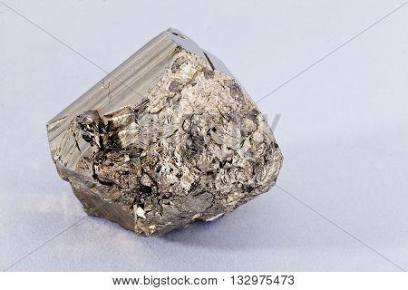 Pyrites