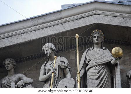 British Museum