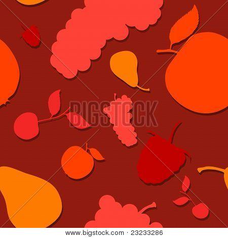Fruitpattern