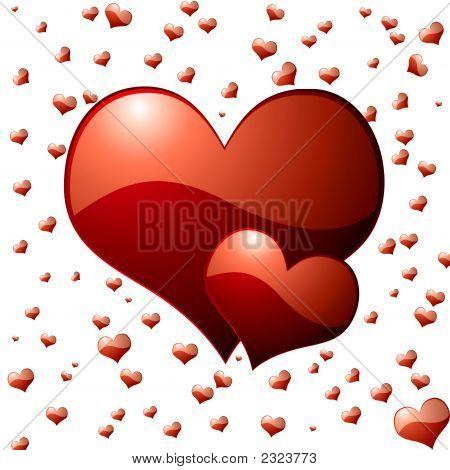 Heart Multi