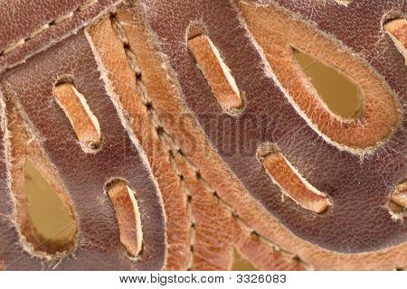 Decorative Skin