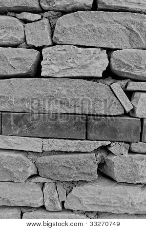 Texture Of The Stones6