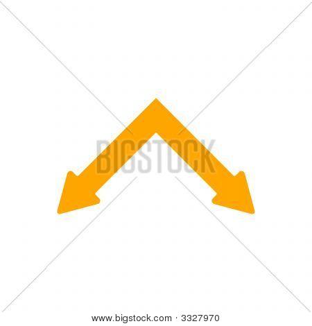 Perpendicular Arrows Ii