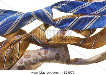 Male Ties