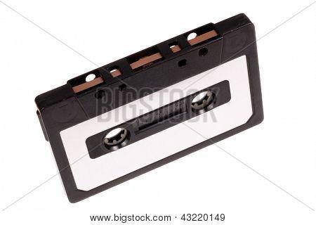 Photo of Audio