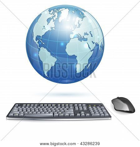 globale Konzept
