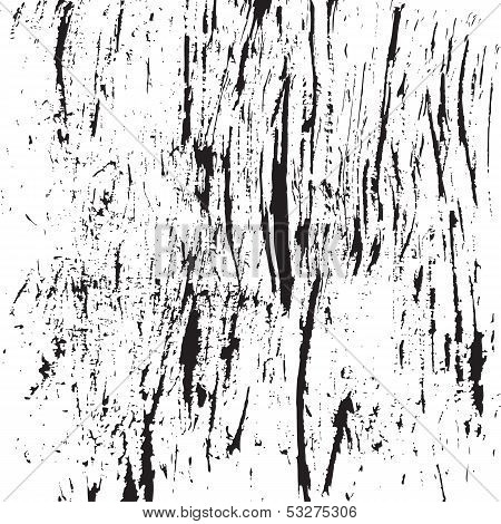 Hand drawing grunge texture