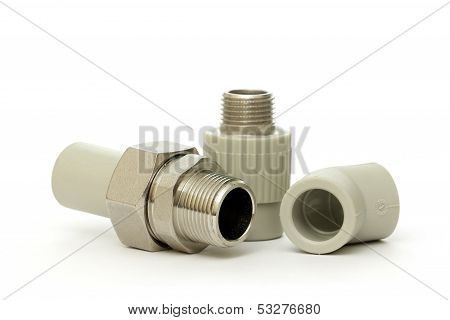 Fittings (couplers)