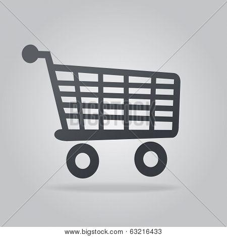 Icon Shopping