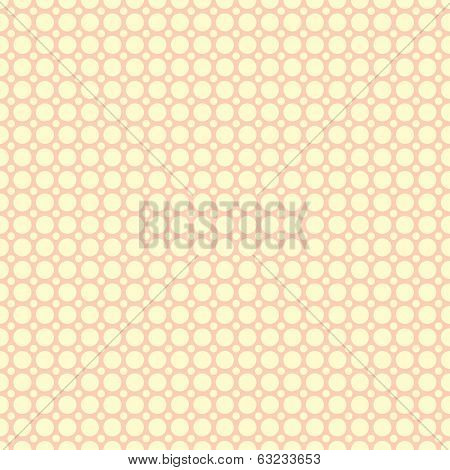 vector seamless patterns (tiling)