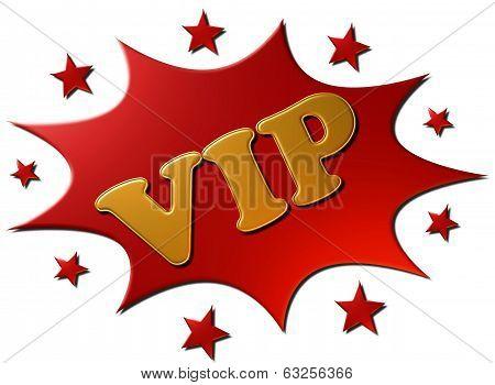 VIP (explosion)