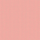 Charming vector seamless pattern (tiling)