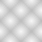 foto of parallelogram  - Design seamless diamond striped pattern - JPG