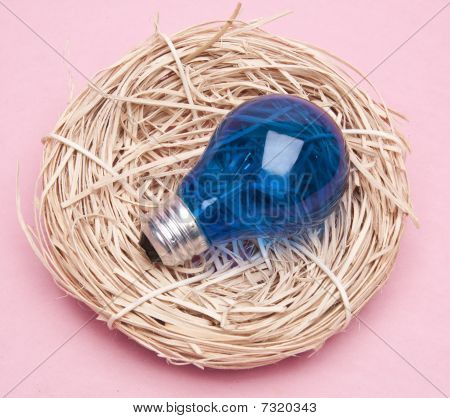 Ideas About Nesting