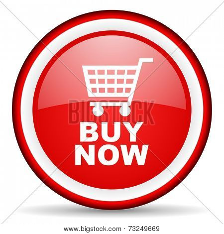 buy now web icon