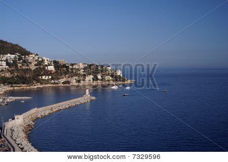 bay view,Nice