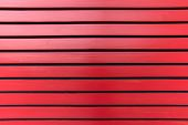 pic of red siding  - red painted wood perfectly useable  as backround - JPG