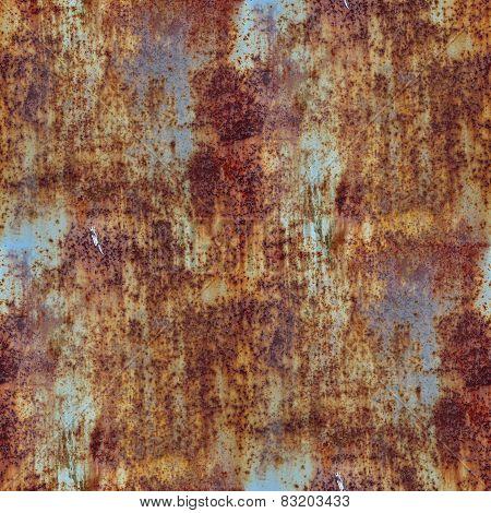 attrition iron seamless grunge abstract background texture wallp
