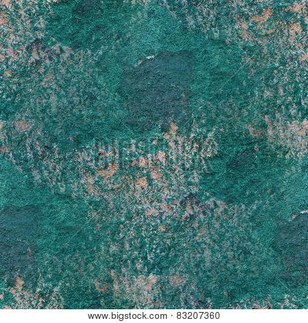green wood seamless texture chipboard background
