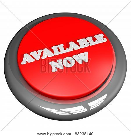Available Now Button