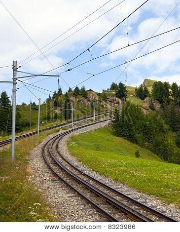 Train6
