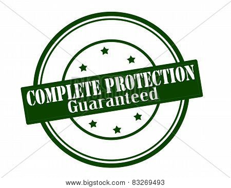 Complete Protection