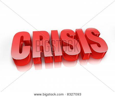 Crisis 3D