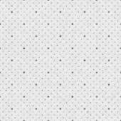 stock photo of dots  - Dots background old paper grunge texture - JPG
