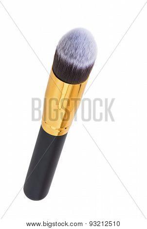 Pro Make-up Brushes