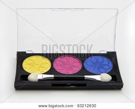 Eye Shadow Kits
