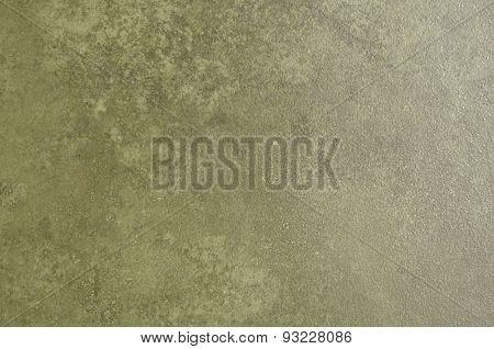 grunge textured floor