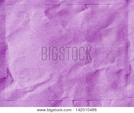 paper torn or ripped pieces of paper background