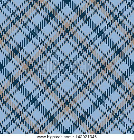 Seamless tartan pattern. Lumberjack flannel shirt inspired. Trendy tartan hipster style backgrounds.Vector illustration