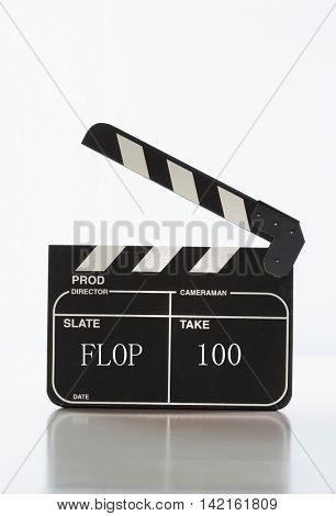 Movie Flop