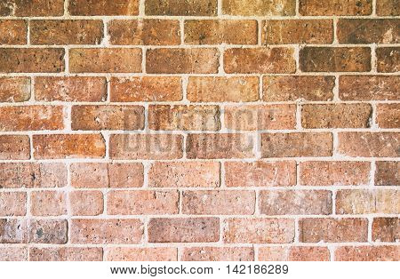 Brick stone texture. Suitable for surface stone background ,stone backdrop ,stone wallpaper ,stone with text and all everything all about stone artwork for your design.