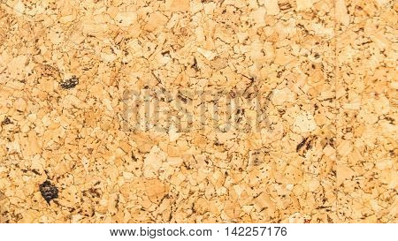The yellow Surface plywood texture and background